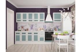 Кухонный гарнитур Кухня Камелия
