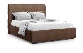 Кровать Brachano