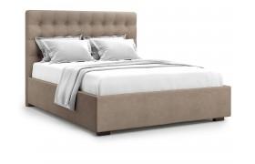 Кровать Brayers