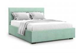 Кровать Garda