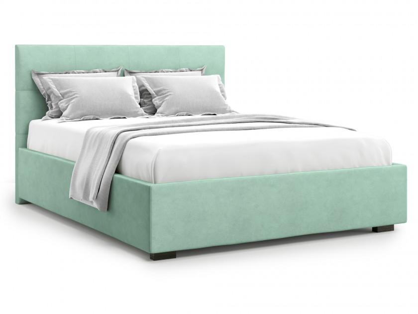 кровать Кровать с ПМ Garda (180х200) Garda