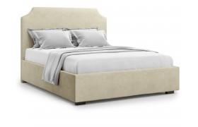 Кровать Izeo