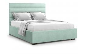 Кровать Karezza