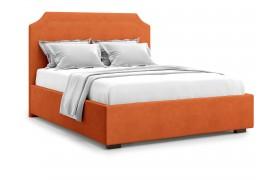 Кровать Lago