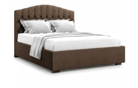 Кровать Lugano