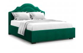 Кровать Madzore