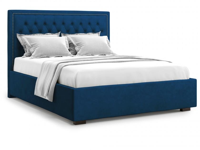 кровать Кровать с ПМ Orto (140х200) Orto