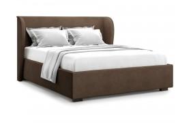 Кровать Tenno