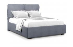 Кровать Trazimeno