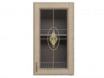 Шкаф для кухни Emiliya