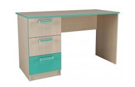 Письменный стол Рико