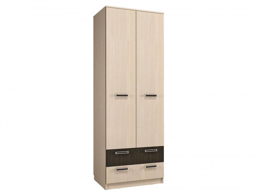 распашной шкаф Шкаф для одежды с ящиками Рико Рико распашной шкаф шкаф для одежды бруна шкаф для одежды бруна