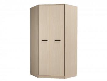 Распашной шкаф Рико
