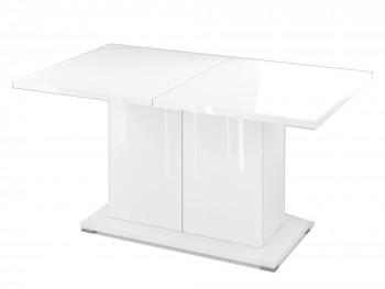 Обеденный стол Сахара