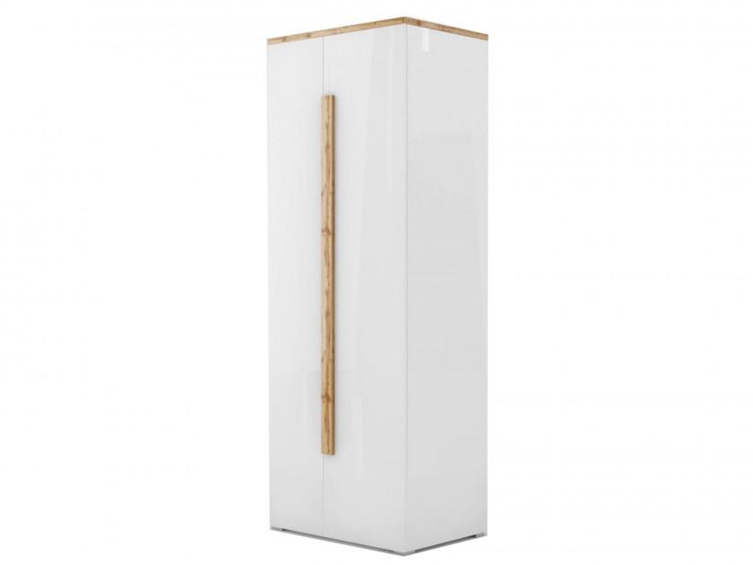 распашной шкаф Шкаф платяной 2-х дверный Сахара Сахара распашной шкаф шкаф 2 х дверный sofia sofia