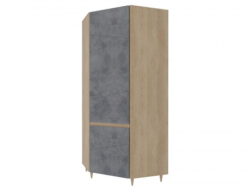распашной шкаф Шкаф угловой Киото Киото