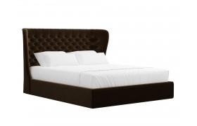 Кровать Далия