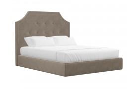 Кровать Кантри (160х200)
