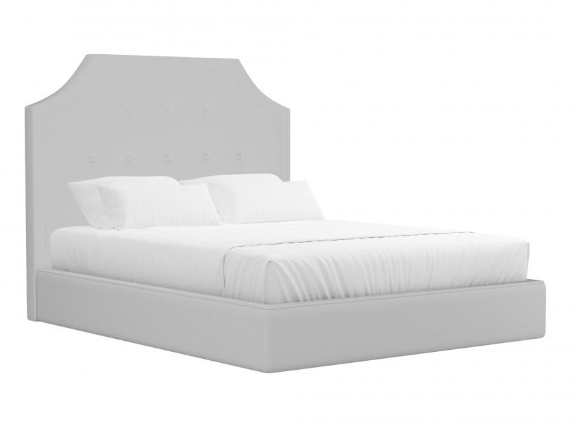 кровать Кровать Кантри (160х200) Кровать Кантри (160х200)