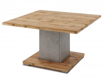 Журнальный стол Римини