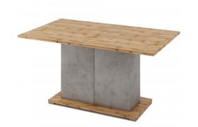 Обеденный стол Римини