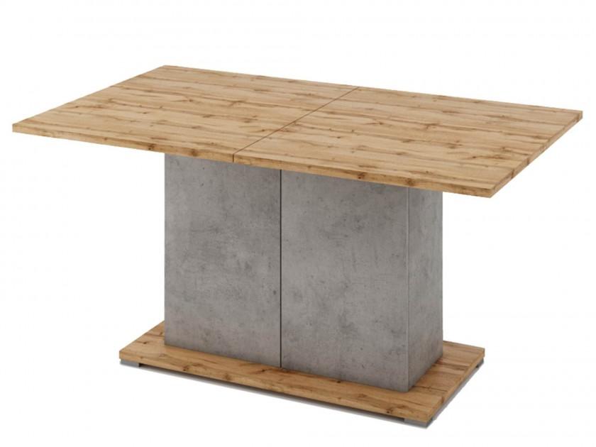 обеденный стол Стол обеденный Римини Римини