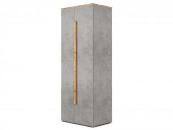 Распашной шкаф Римини
