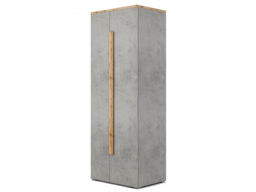 распашной шкаф Шкаф платяной Римини Римини шкаф платяной васко соло 027 1203