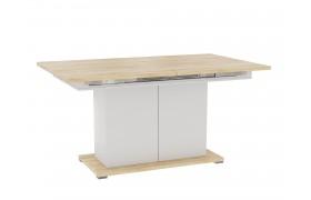 Обеденный стол Куба