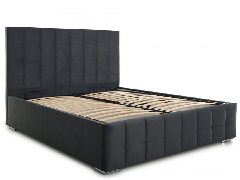 кровать Кровать Пассаж 2 (160х200) с ПМ