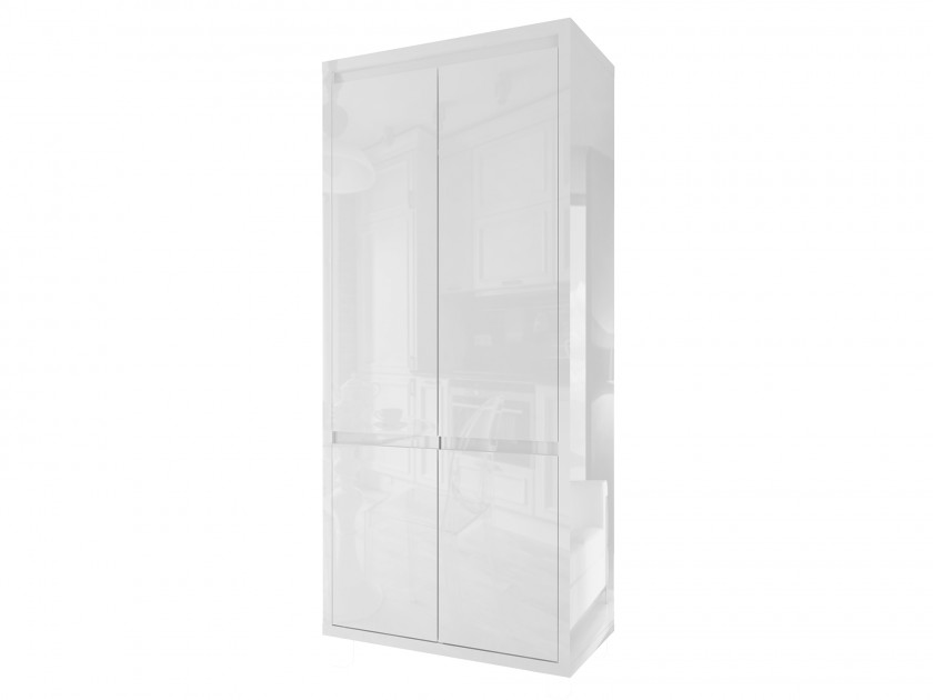 распашной шкаф Шкаф 2-х дверный Норден Норден стол складной ikea норден