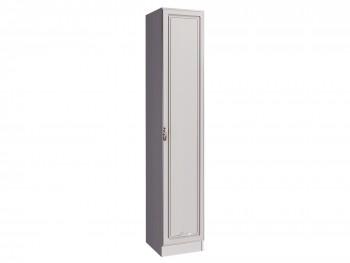 Распашной шкаф Melania