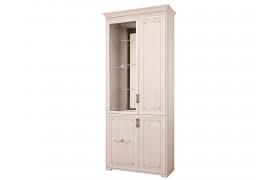Распашной шкаф Афродита
