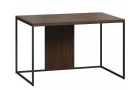Письменный стол Бервин