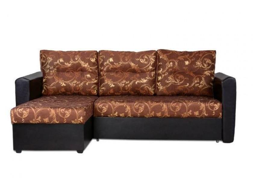 диван Угловой диван
