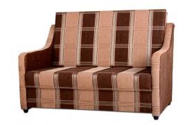 Кресло Мини