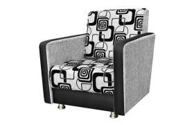 Кресло Квадраты