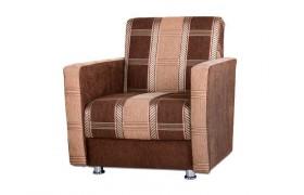 Кресло Мега Босс