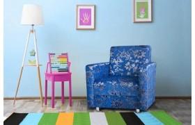Кресло Цветы