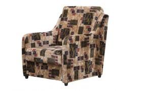 Кресло-кровать Уютное