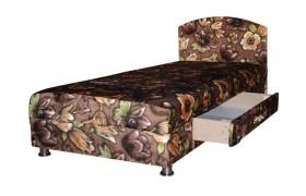 Кровать Уютный 2