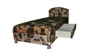 Кровать Уютный