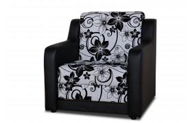 Кресло-кровать Мюнхен