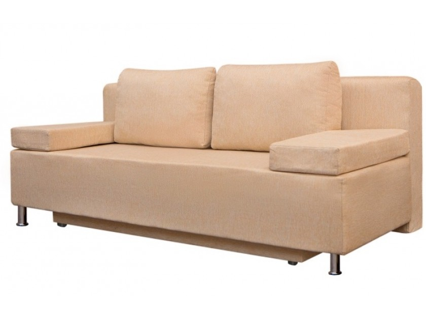 диван Диван-кровать Сенегал в рогожке ППУ Сенегал диван кровать смк изабель 155 3а 332 флауэр