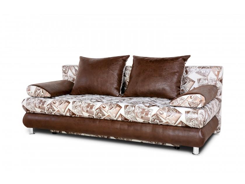 диван Диван-кровать