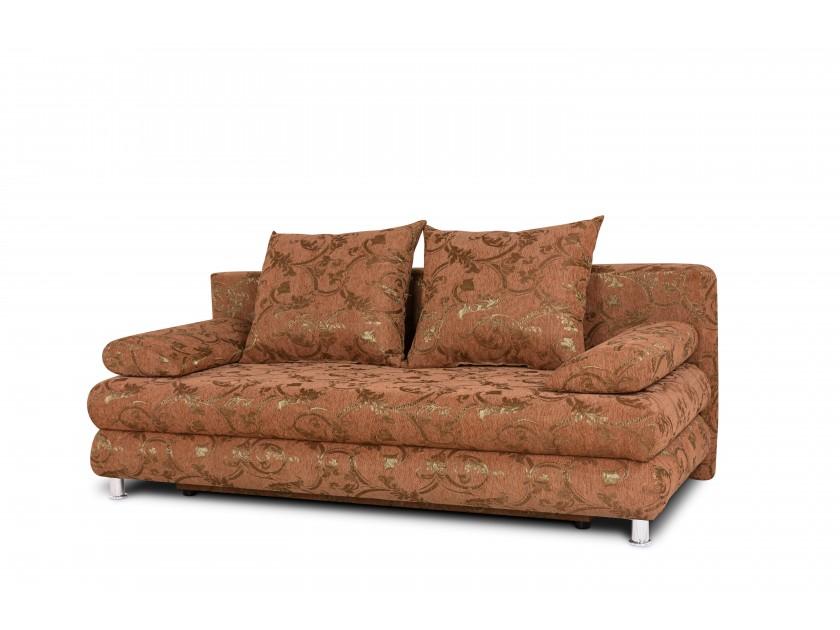 диван Диван-кровать Фиджи 2 Людовик бронзовый вензель ППУ Фиджи 6 салфетки томдом вензель