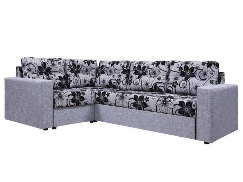 диван Угловой диван-кровать