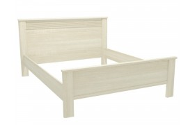 Кровать Кровать Диана (160х200)