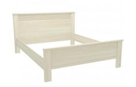Кровать Кровать Диана (140х200)