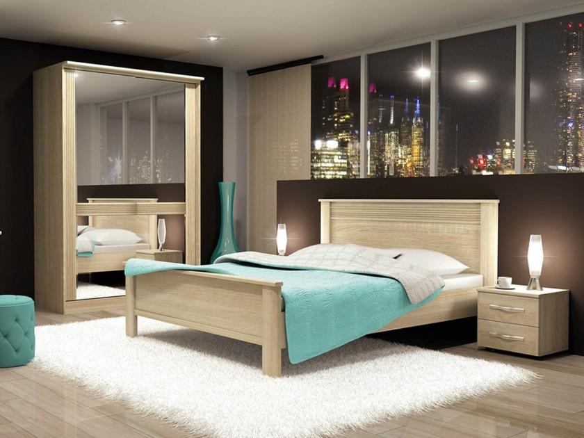 спальный гарнитур Спальня Диана Диана